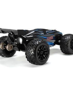 JLB RACING HIGH SPEED TRUGGY RTR 1:10